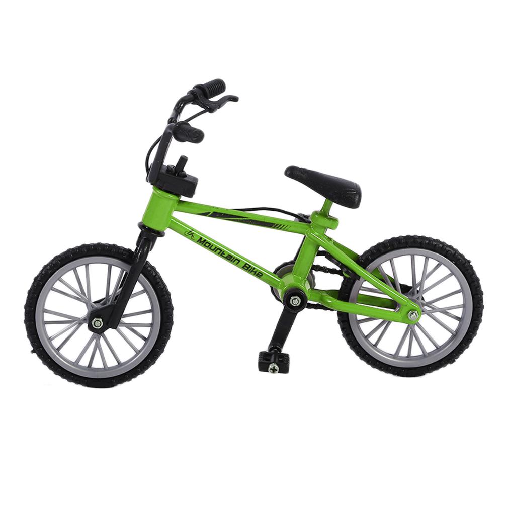 Skate-Finger-Bike-Mini-Skateboard-Die-Cast-Set-Deck-Toy-Child-Kid-Wheel-Gift-SS thumbnail 15