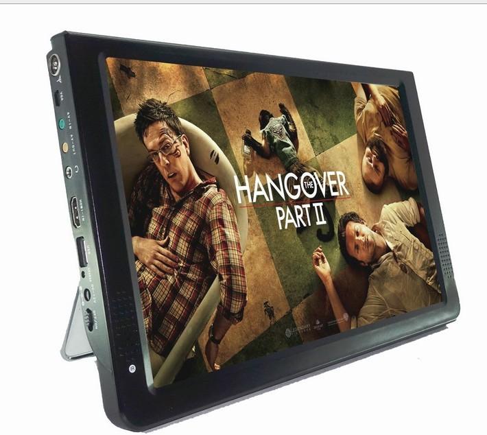 Freeview-1080P-HDMI-HD-14-039-039-Portable-TV-Digital-Television-Player-PVR-USB-DC-AC thumbnail 28