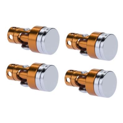 4PCS-Aluminum-Stealth-Body-Post-Mount-Magnet-for-SCX10-4WD-1-10-RC-Car thumbnail 7