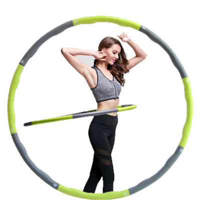 hula hoop reifen zum abnehmen fitnessreifen gymnastikreife turnreifen zi 06 736691548568 ebay. Black Bedroom Furniture Sets. Home Design Ideas