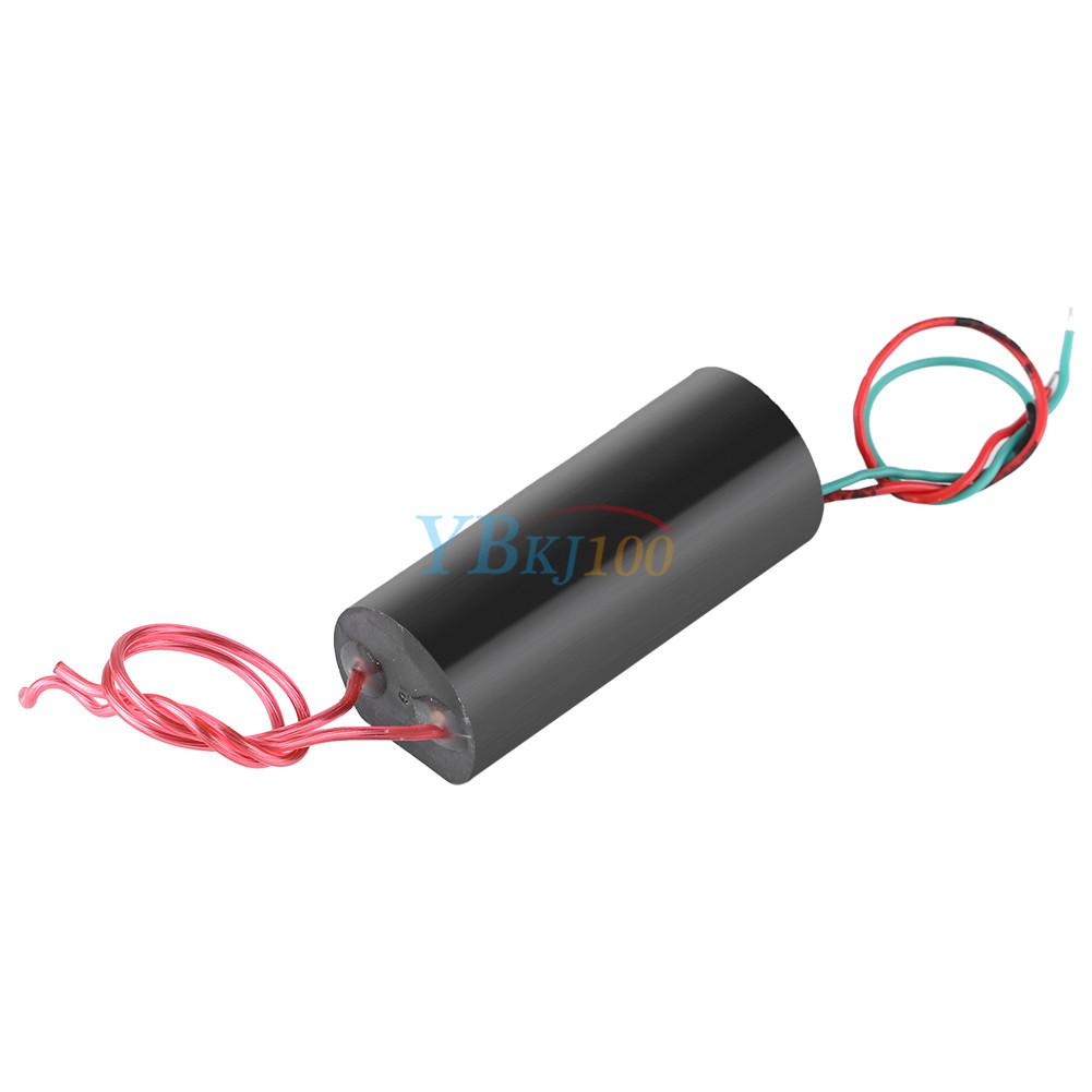Super arc 6 12v inverter pulse high voltage generator ignition coil super arc 6 12v inverter pulse high voltage generator ignition coil 80kv 2cm coi fandeluxe Gallery