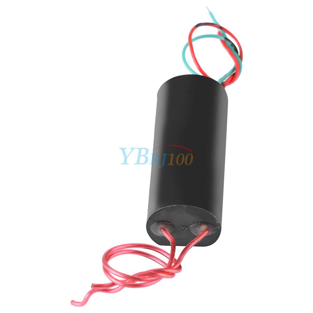 Super arc 6 12v inverter pulse high voltage generator ignition coil product description fandeluxe Gallery