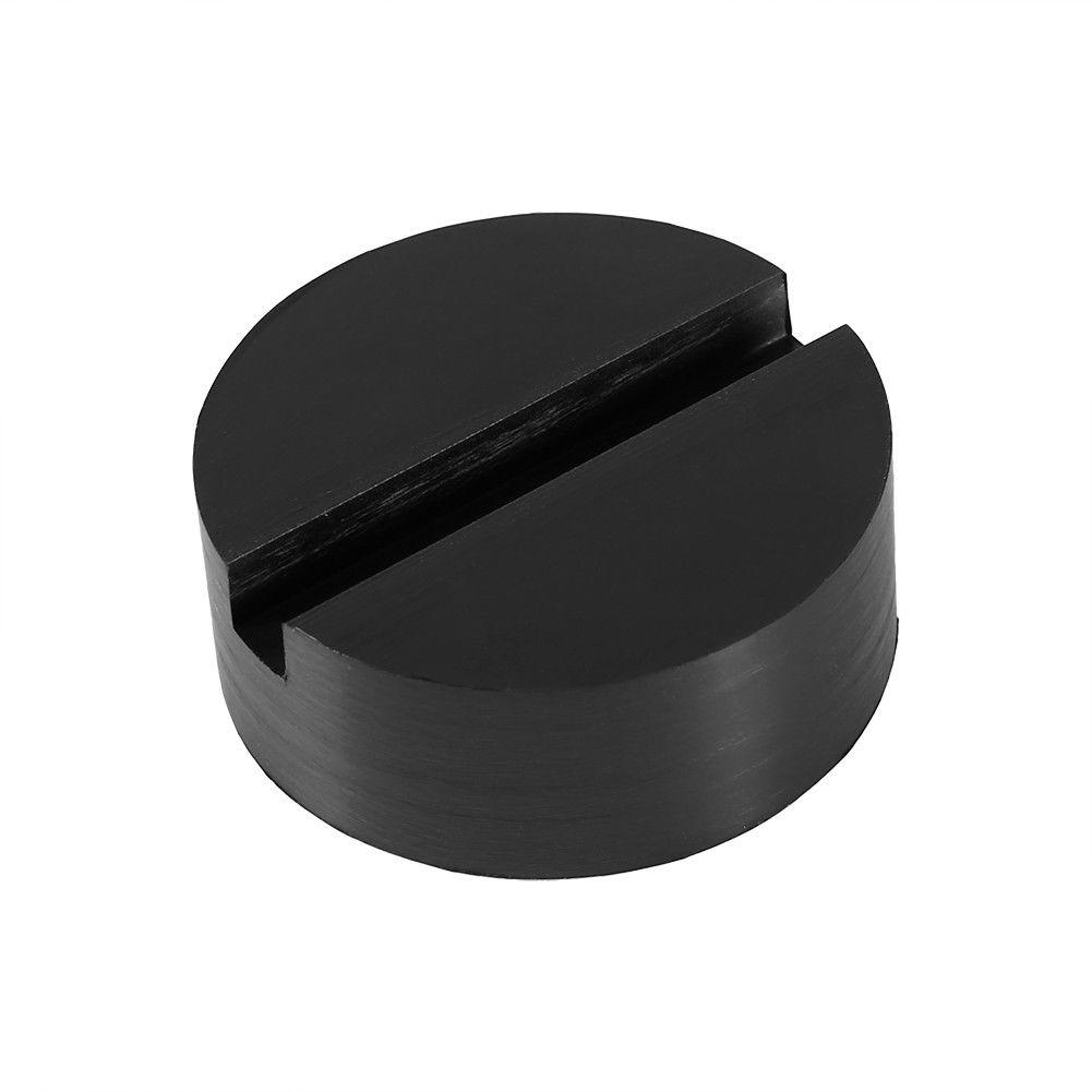 gummiauflage gummiklotz gummiblock hebeb hne wagenheber kfz auto werkstatt de ebay. Black Bedroom Furniture Sets. Home Design Ideas