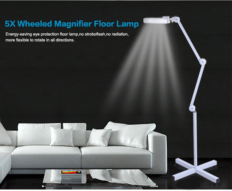 Classic lampe retro design pendelleuchte moderne hängelampe in