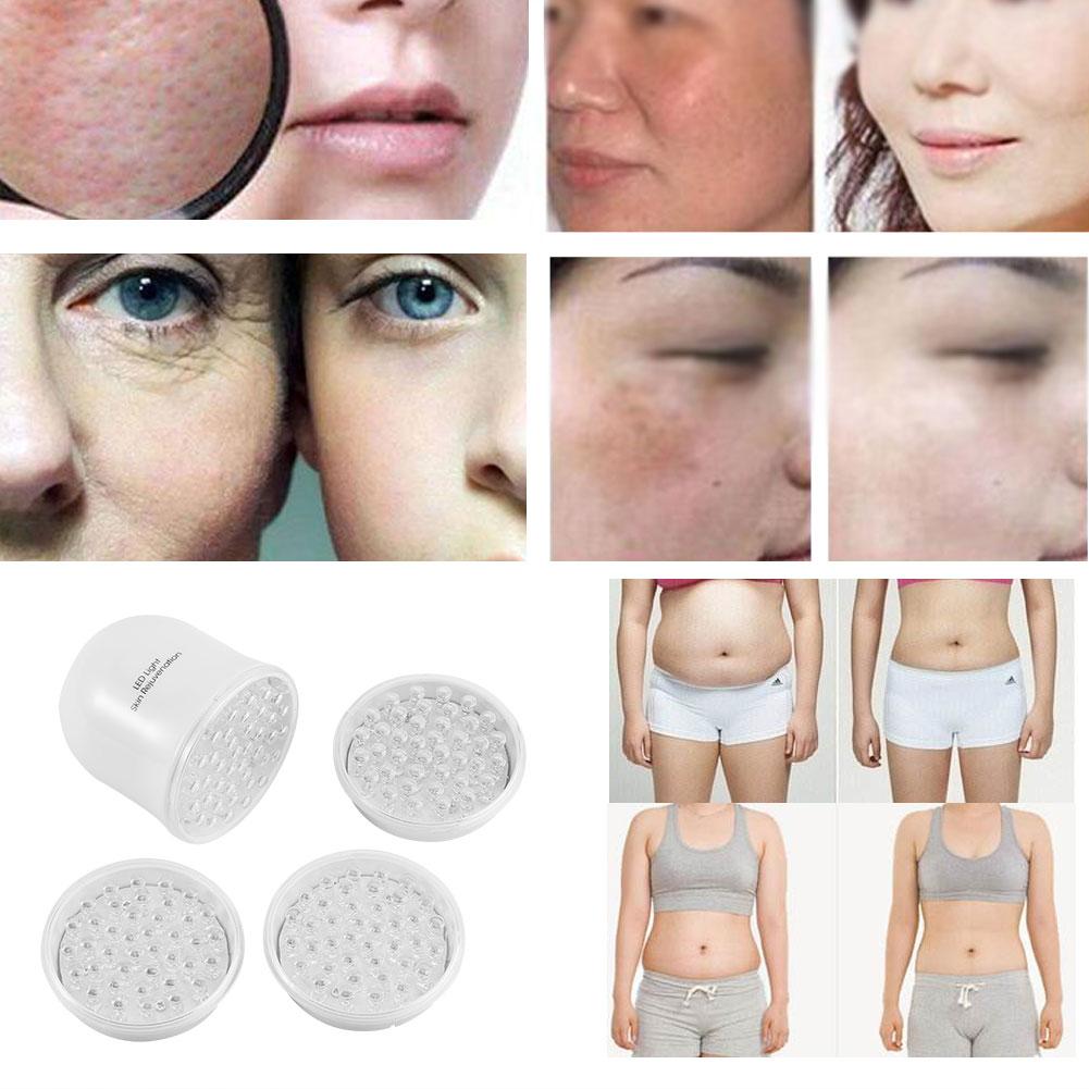 Facial light treatment-5224