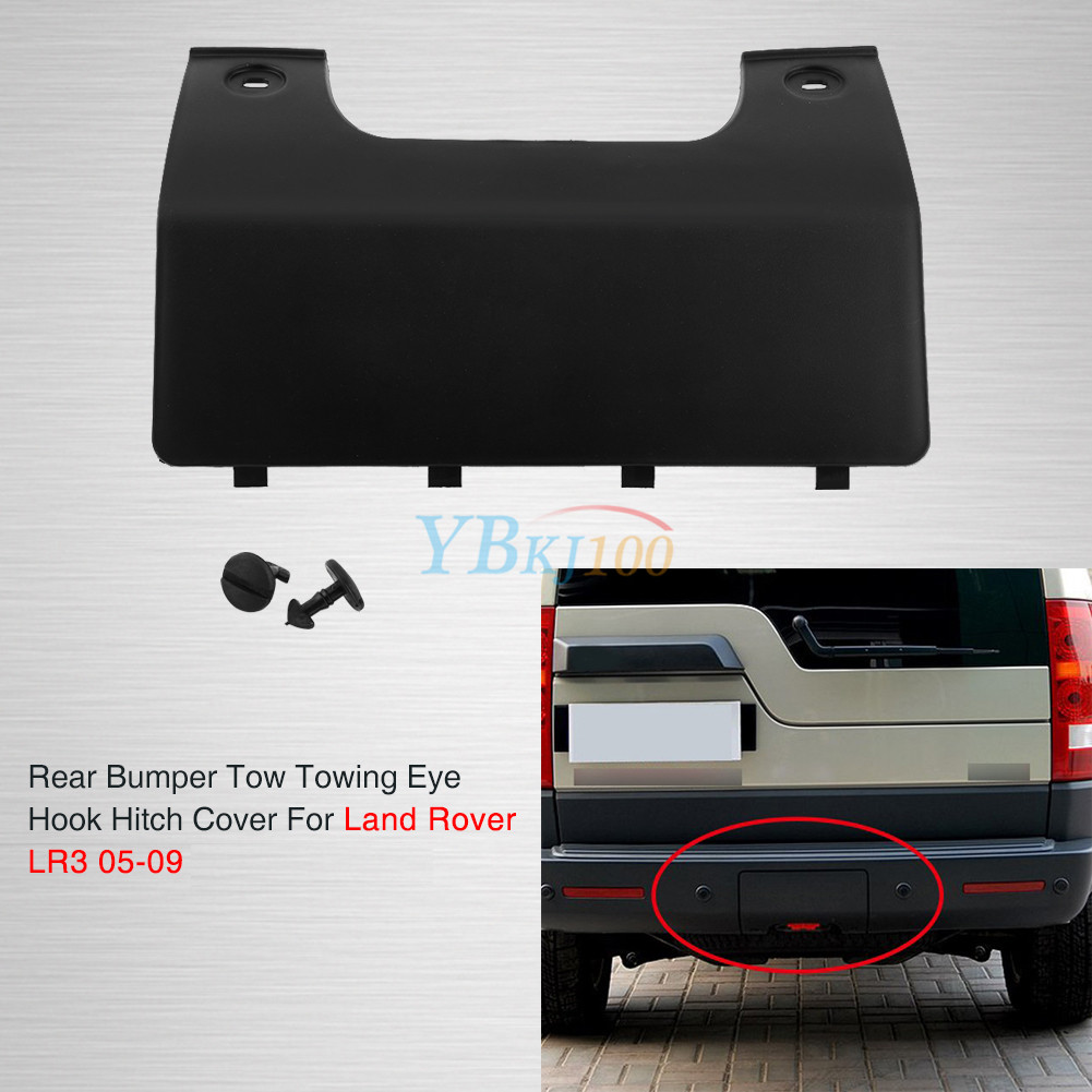 detachable westfalia hitch land youtube range towbar watch landrover rover sport