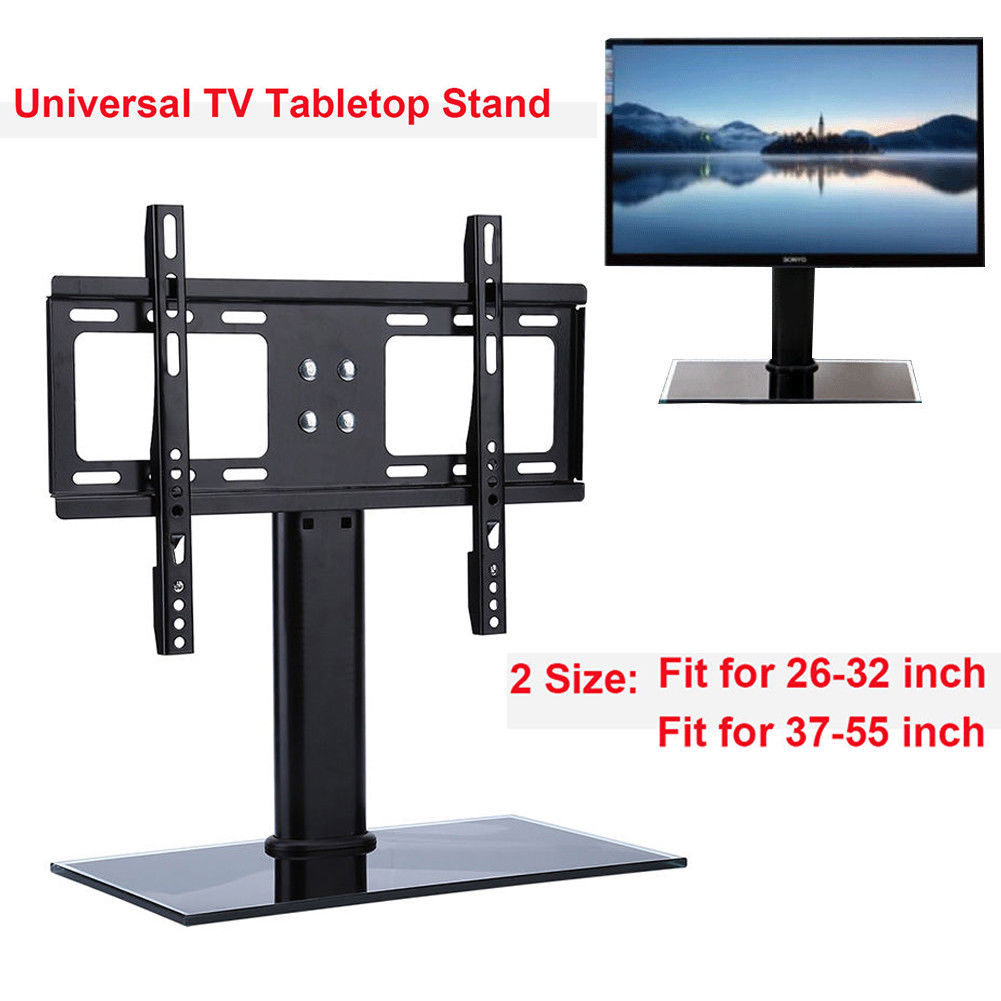to lcd led upco oled details screens stand for and pedestal product plasma tv itm