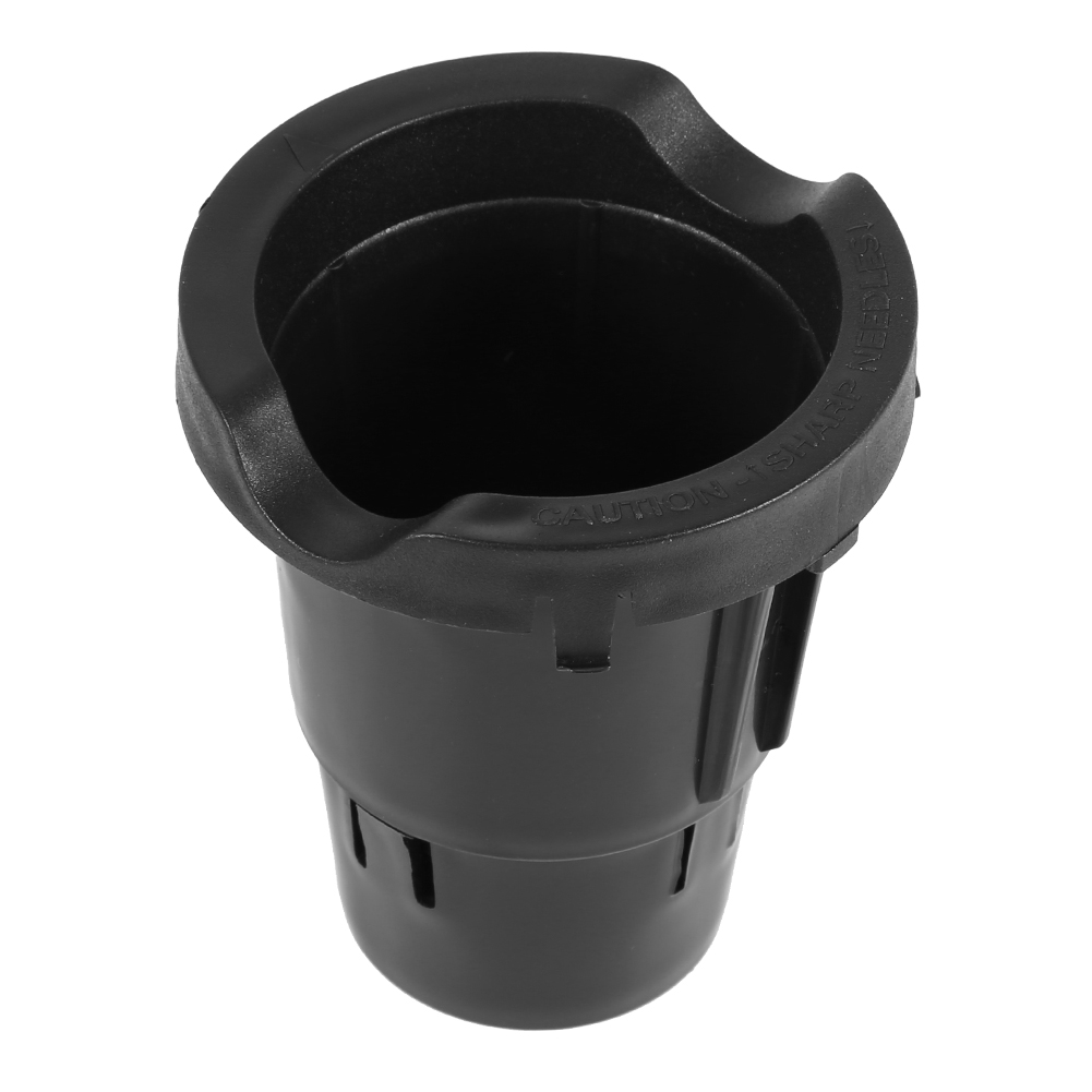 Camping Coffee Filter Holder