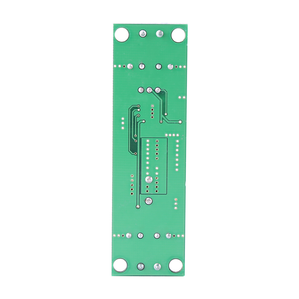 Dc Buck Converter Step Down Regulator 60v 48v 36v 24v 12v To 18v 3v Convertor A Adjust Potentiometer