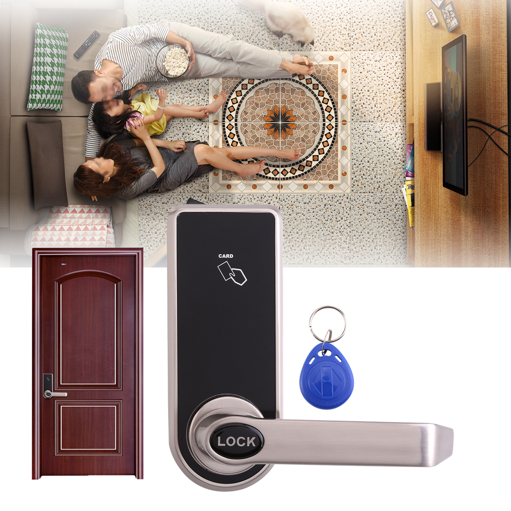 in home plus door uye electronic cp amazon lock dp improvement