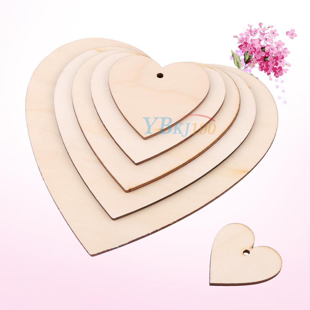 Craft Supplies Ebay Au