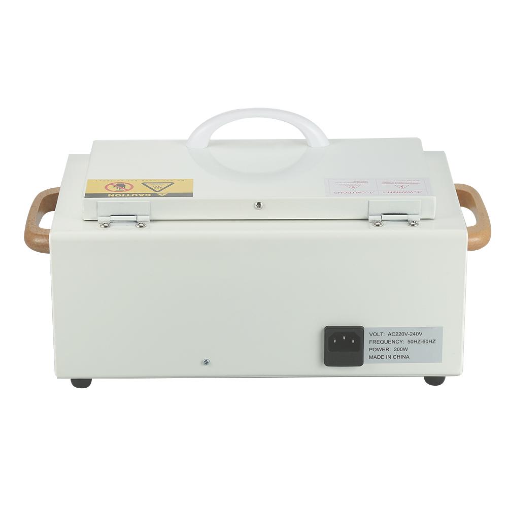 Heißluftsterilisator Sterilisator Desinfektion Sterilisationsgerät ...