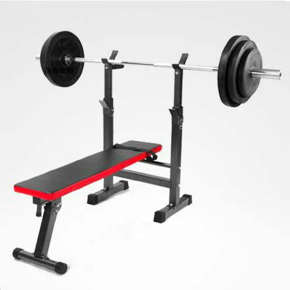 i see strongest homemade everything and weights weight m back bar benches assuming the never shoes corner you youll buy t ll strength else can with in bench