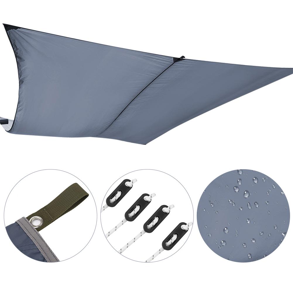 sonnensegel uv schutz sonnenschutz regenschutz wasserdicht. Black Bedroom Furniture Sets. Home Design Ideas