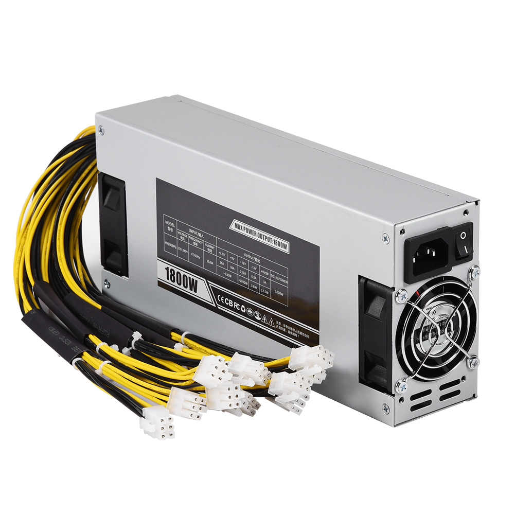 Transfer Bitcoin To Ethereum The Antminer T9