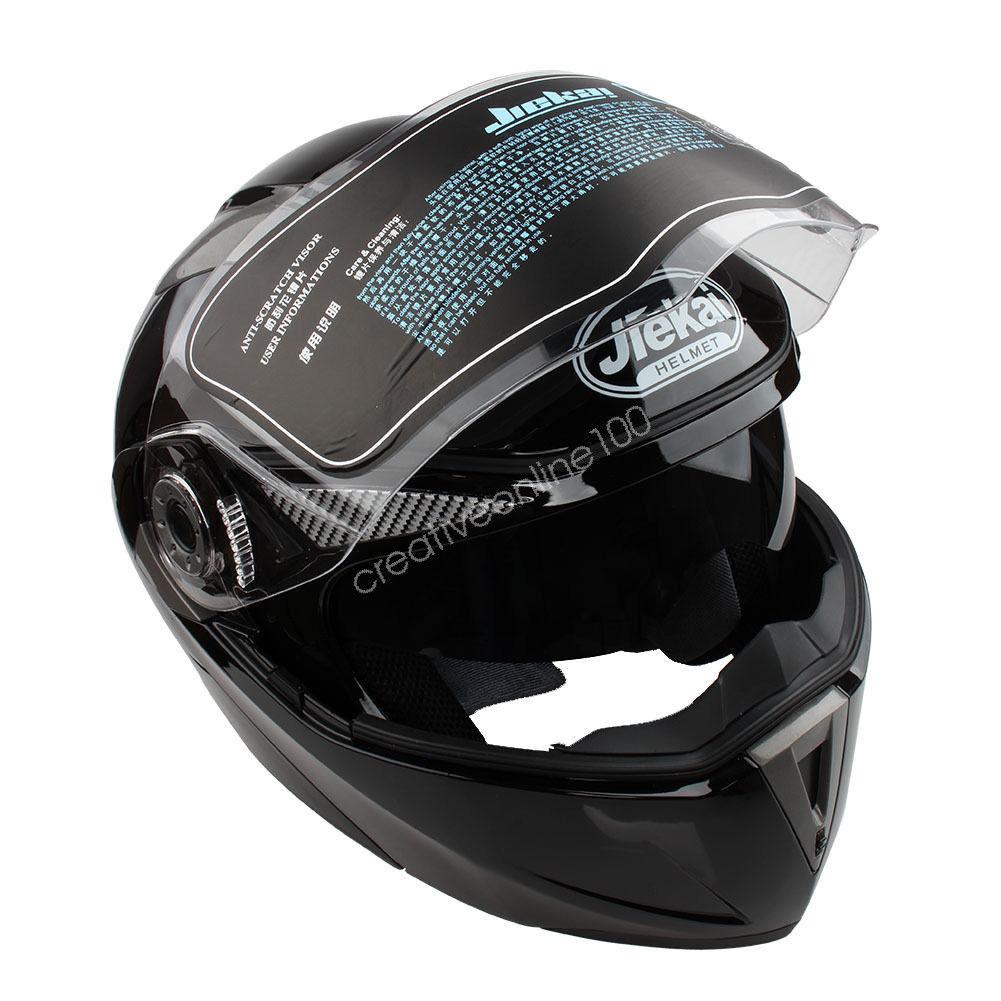 motorradhelm intergralhelm rollerhelm motorrad helm matt. Black Bedroom Furniture Sets. Home Design Ideas
