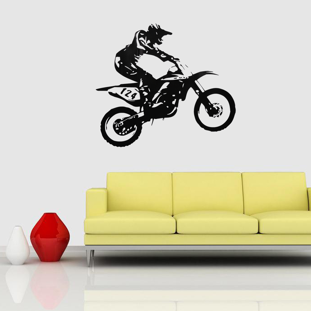 Wall Sticker Art Vinyl Decal Girl Bedroom Quote Sweet Home Decor DIY ...