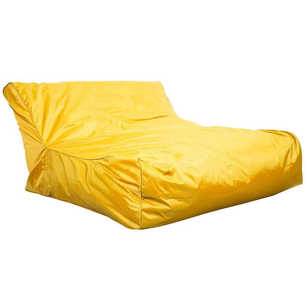 Large Bean Bag Chair Sofa Indoor/Outdoor Beanbag XXXL Waterproof BIG ...