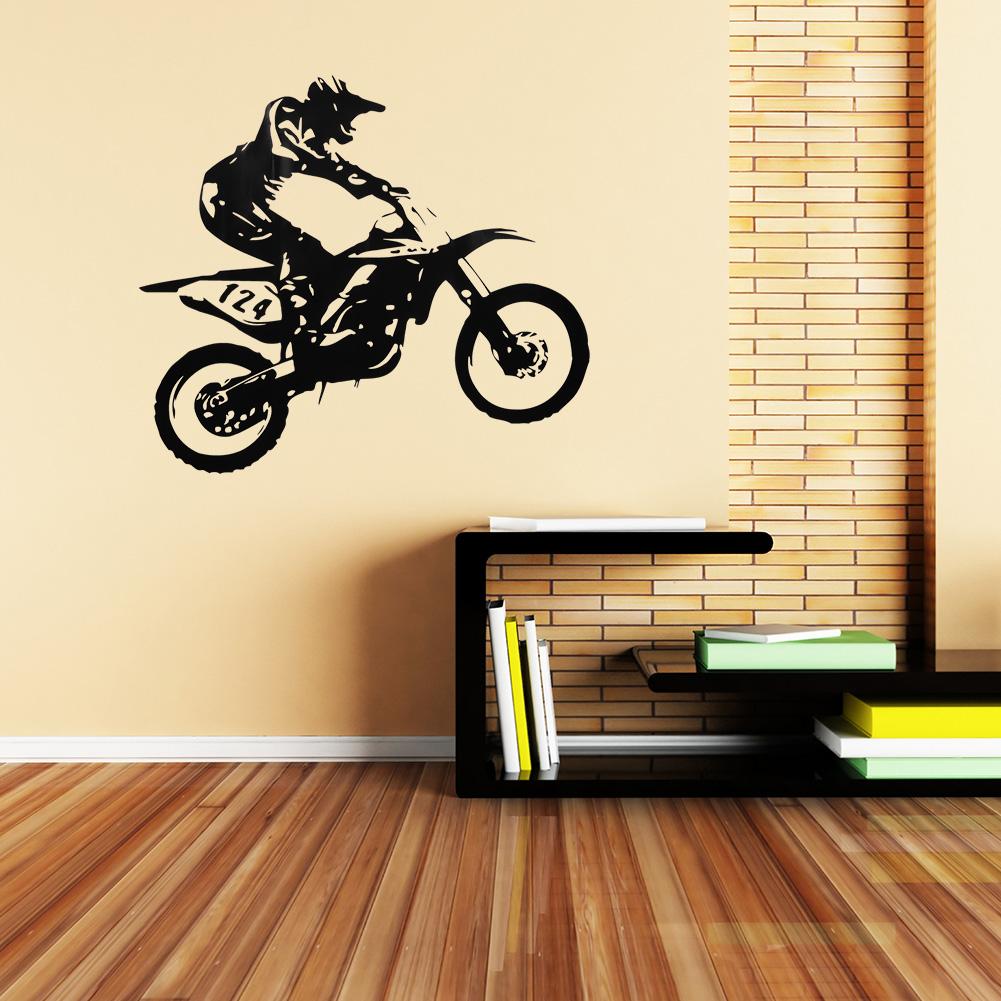 Wall Sticker Art Vinyl Decal Girl Bedroom Quote Sweet Home Decor DIY ...