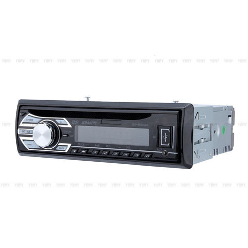 autoradio player car radio stereo dvd vcd cd mp3 mp4 avi. Black Bedroom Furniture Sets. Home Design Ideas