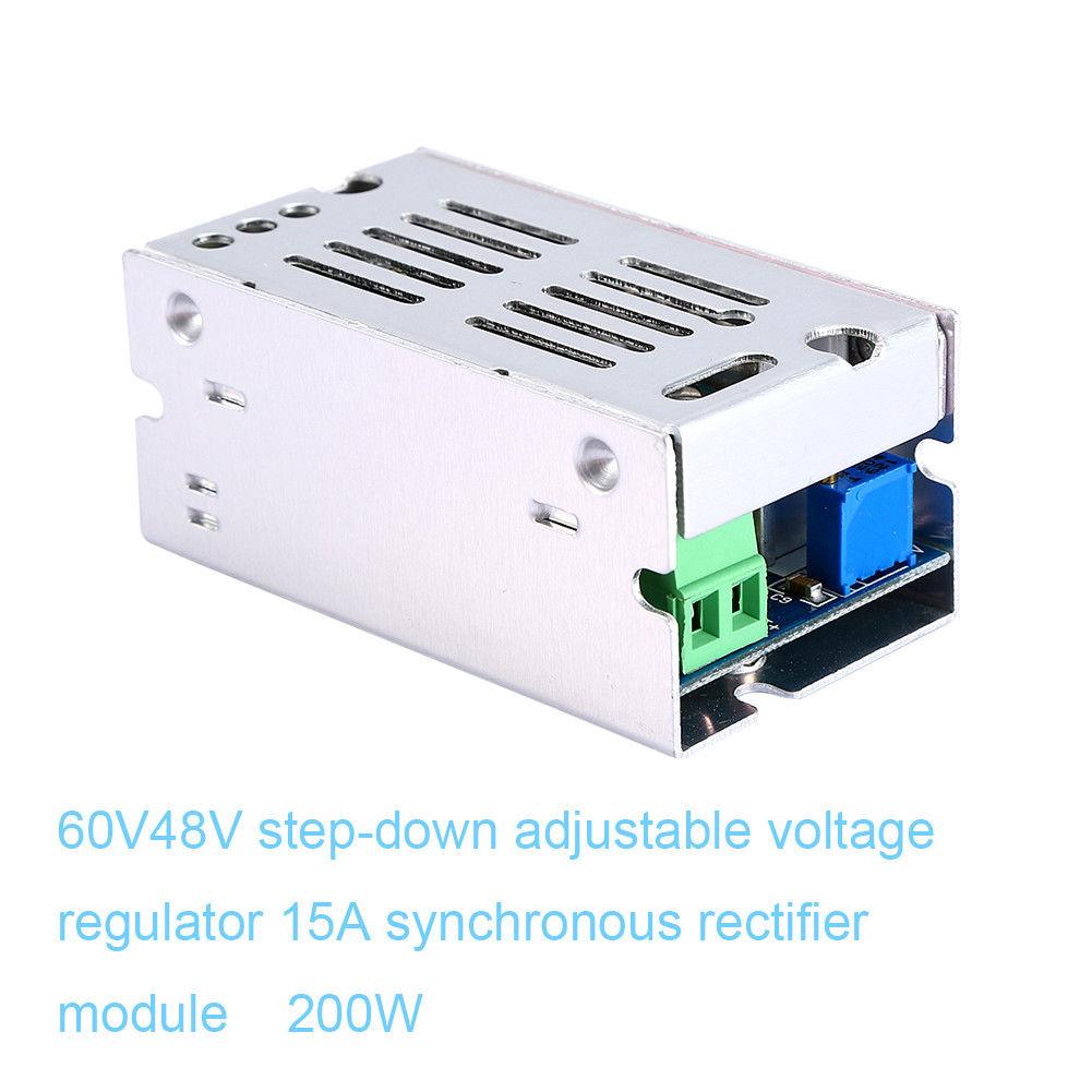 Premium 6v 12v Dc Circuit Tester Low Voltage Light Test For Cartruck