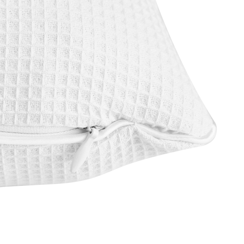 Bath Shower Tub Pillow Relaxer Inflatable Neck Support