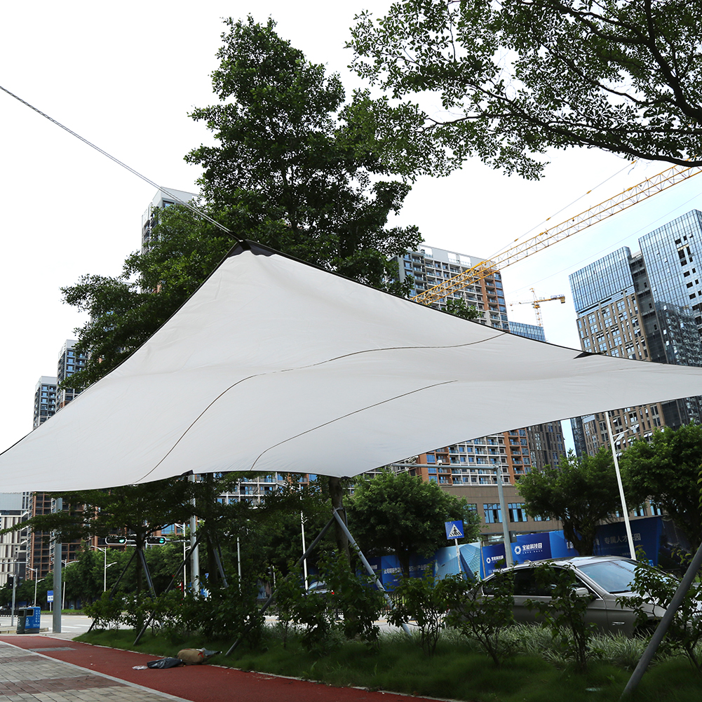 port sun canopy hiking attending awning parts portable green shelter exciting tent of ten car waterproof outdoor