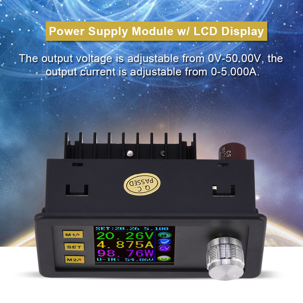 Dp20v2a 30v5a 50v5a Dc32v 3a Step Down Digital Programmable Power Dc Regulated Supply 0 30v 2a Manufacturers Exporters India Product Description Dp 20v