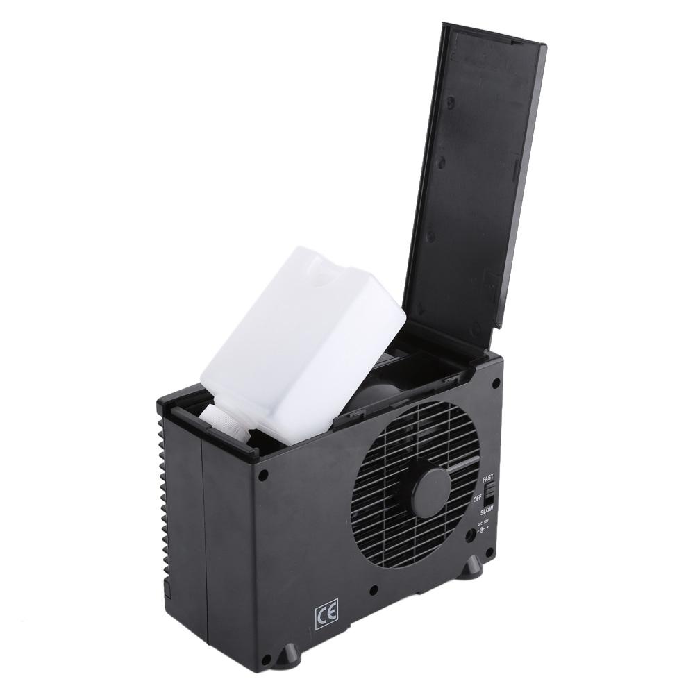New Portable Air Conditioner For Car Home Alternative 12V ...