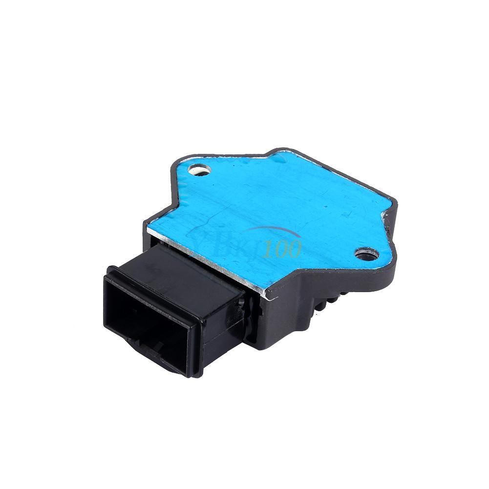 Voltage Regulator Rectifier For Honda Vfr750 Cbr400 Cbr600 F F2 F3 Crf Wiring Details