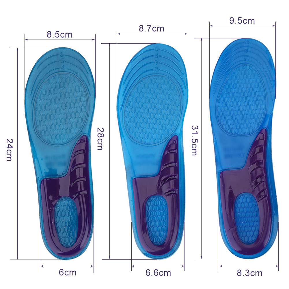 0672f0a7fe45 Winter Electric Foot Warmer Heater USB Charging Shoes Insoles Heated Shoe  Pad