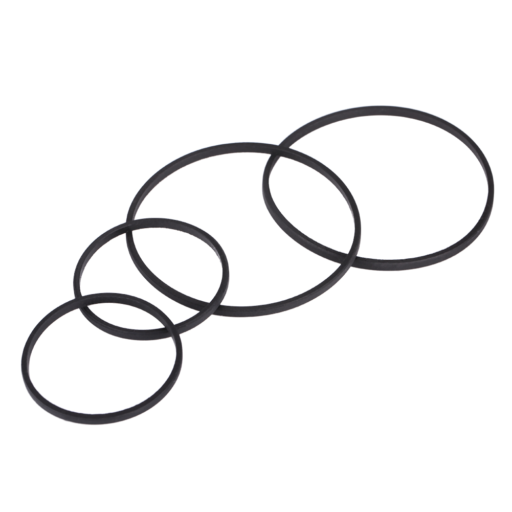 ptfe doubel dual seals repair  upgrade for bmw vanos m52tu