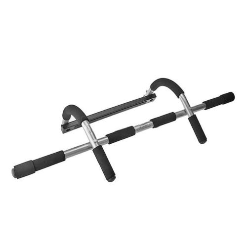 2017 Heavy Duty Doorway Chin Pull Up Bar Exercise Fitness
