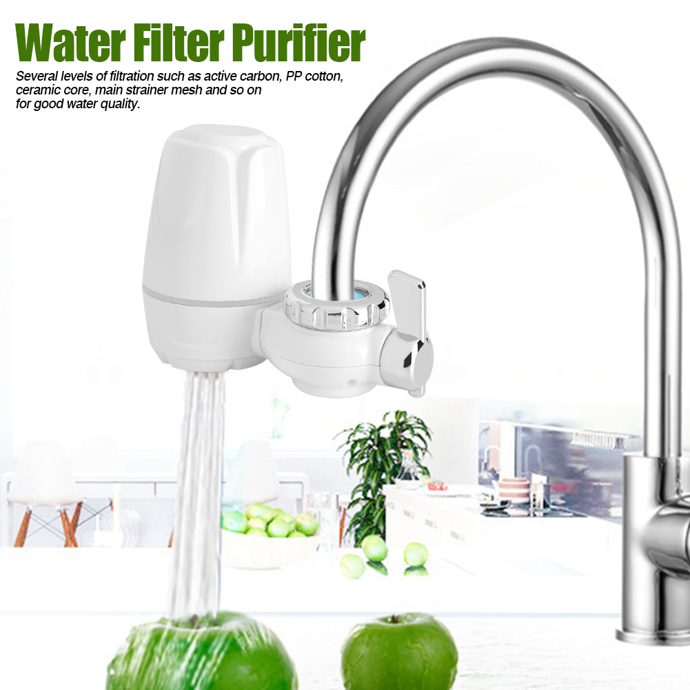 number stage filter drinking products filtermodel water model faucet advanced tf