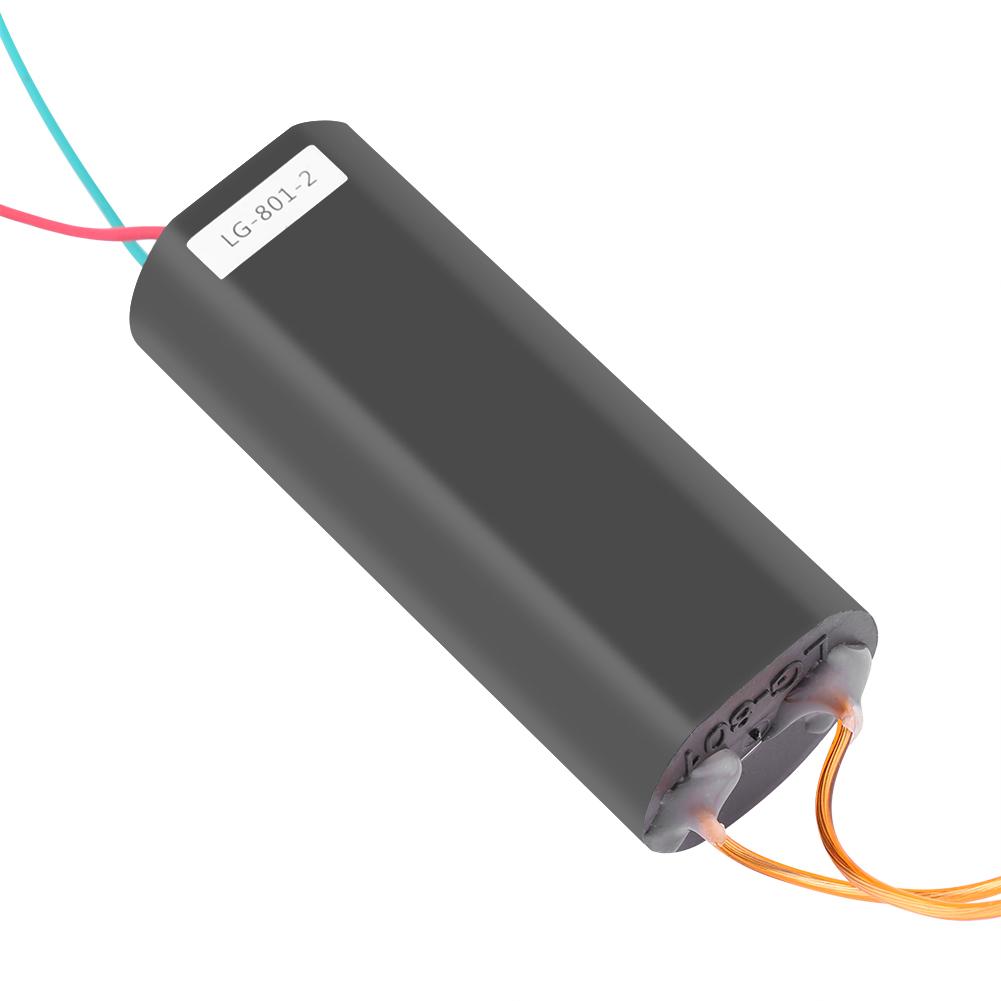 High Voltage Pulse Generator 500-1000KV Electric Arc Module DC6-12V Inpute
