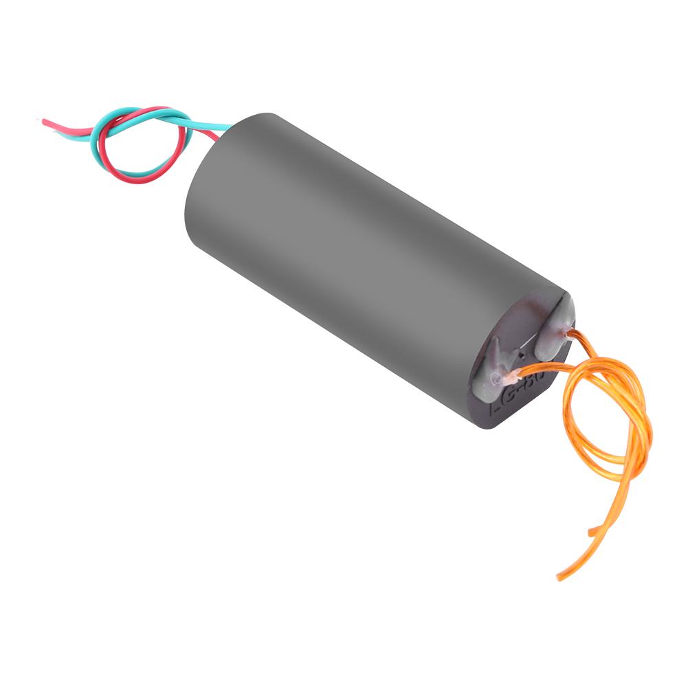 Ignition Coil Input Voltage: 500-1000KV Super High Voltage Pulse Inverter Arc Generator