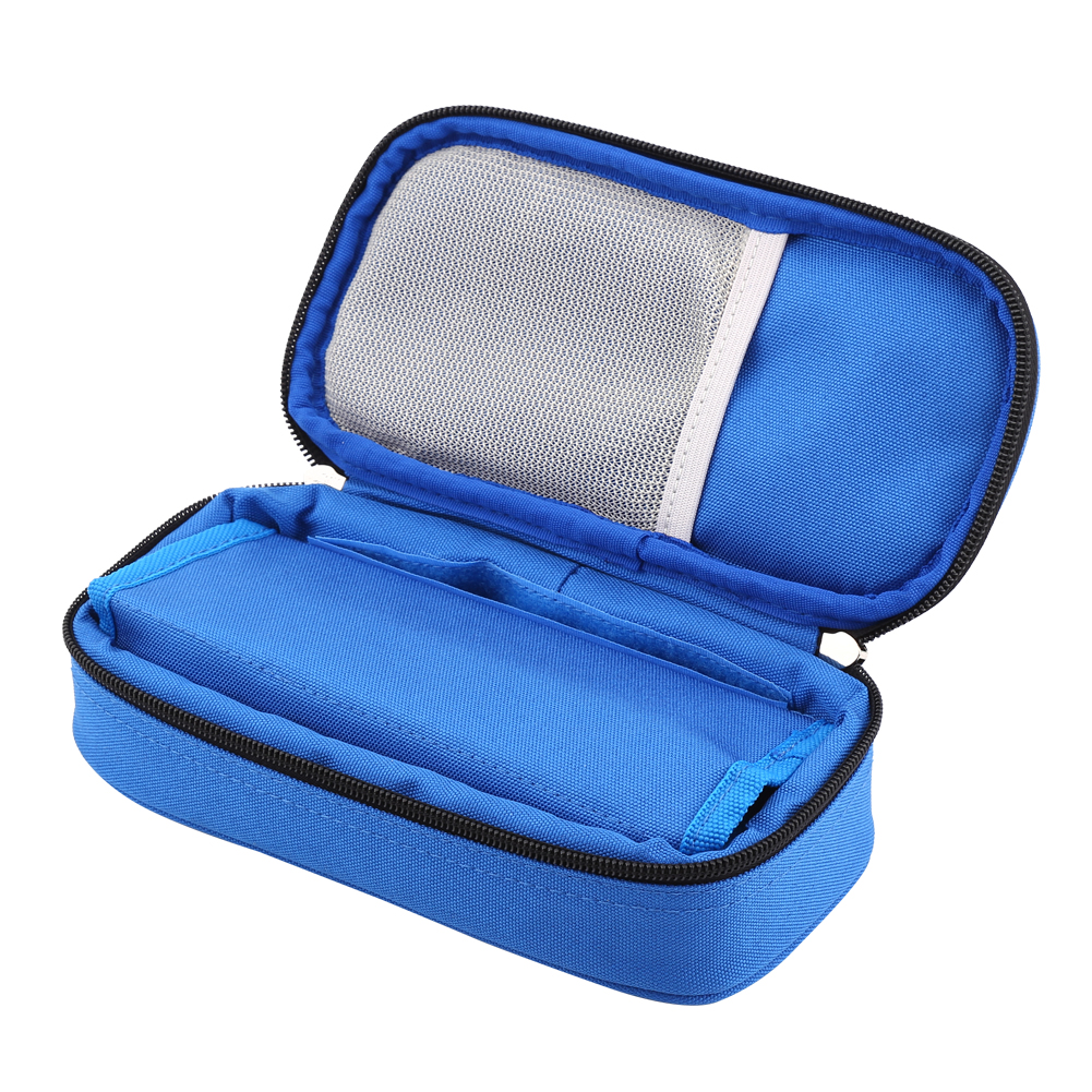Insulin Travel Case Cooler