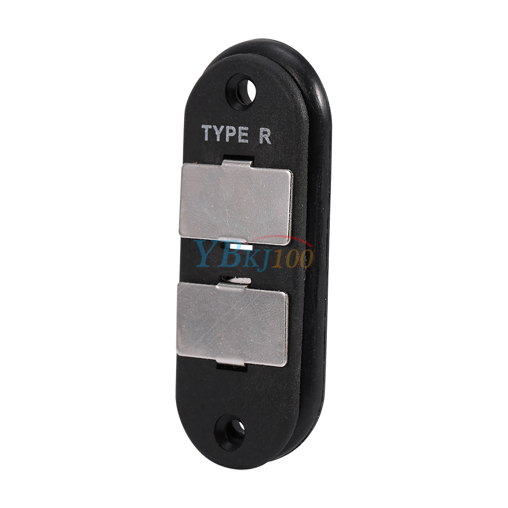 sliding door contact switch for auto car truck van alarm central locking systems 890270409593 ebay. Black Bedroom Furniture Sets. Home Design Ideas
