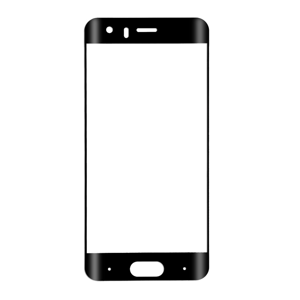 Anti Blue Light Tempered Glass Full Cover Curved Screen ...