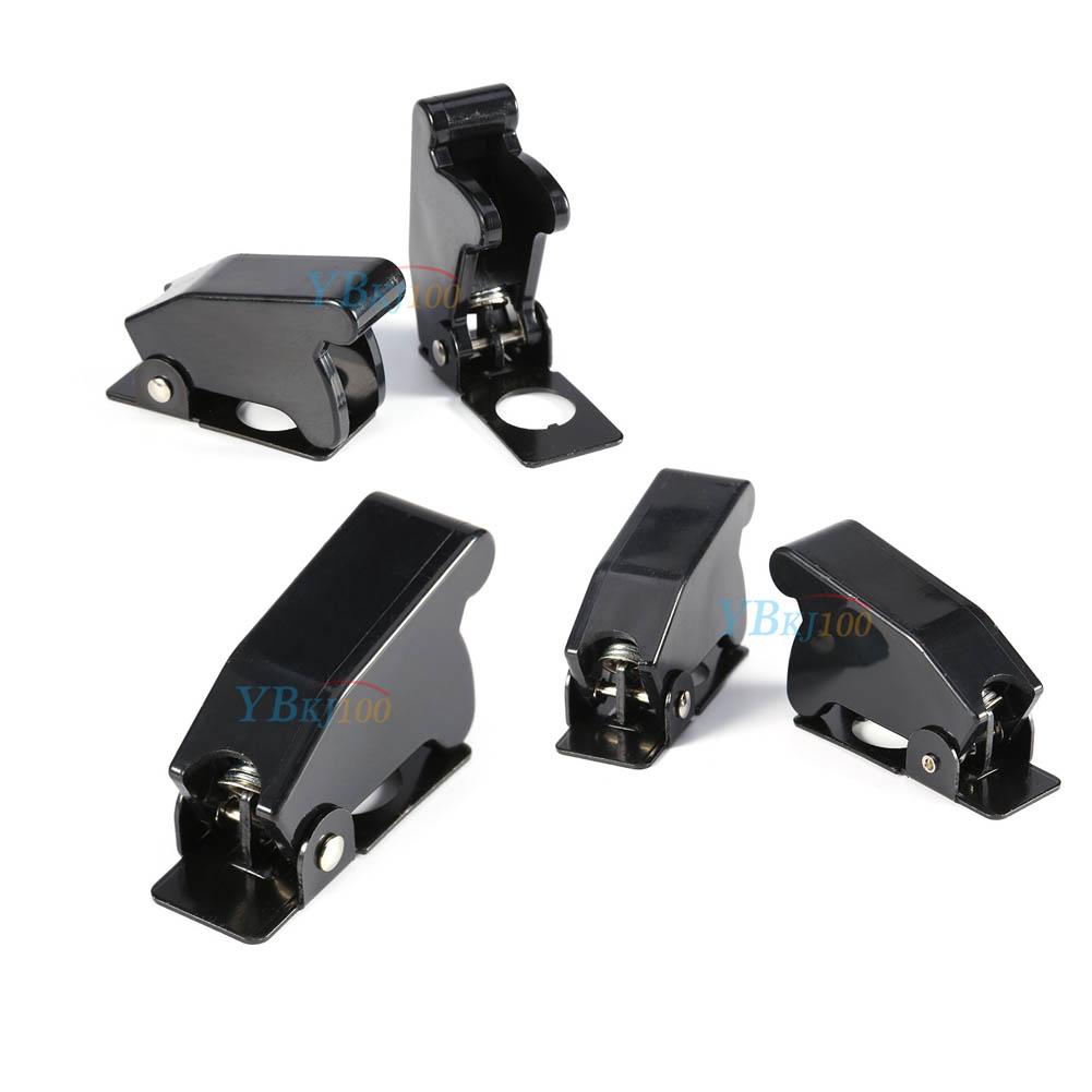 3Pcs 6mm D Shaft 18 Position 360 Degree Rotary Encoder w Push Button Q7H5 A0X2