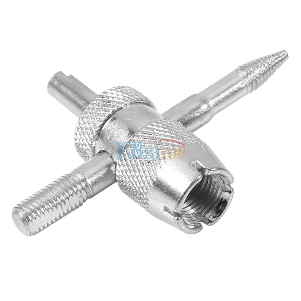 car bike tire stem cores   auto vehicle tyre valve repair tool remover ap  ebay