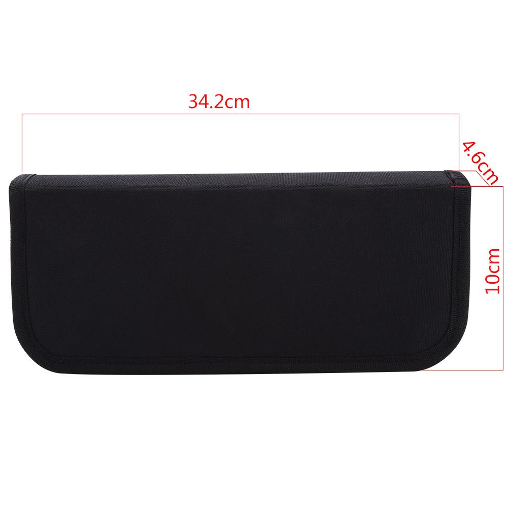 0 5 35mm crimpzange set aderendh lsen 5 eins tze crimp. Black Bedroom Furniture Sets. Home Design Ideas