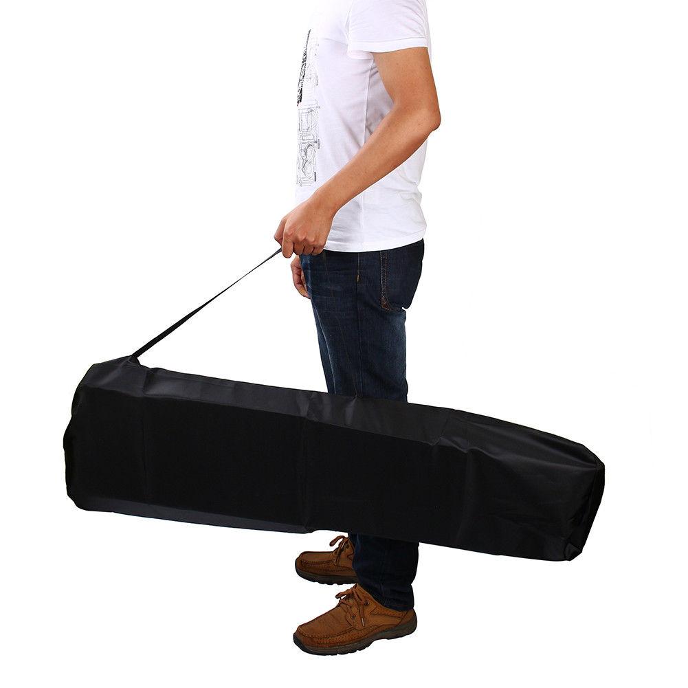 Gate Check Pram Travel Bag Stroller Pushchair Portable