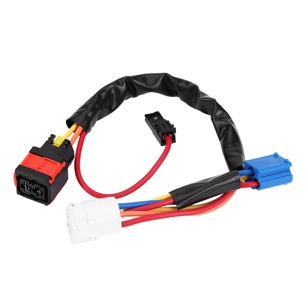 Ignition Switch Lock Barrel Cable Wire For Peugeot 206 406 Citroen 106 Wiring Xsara Picasso