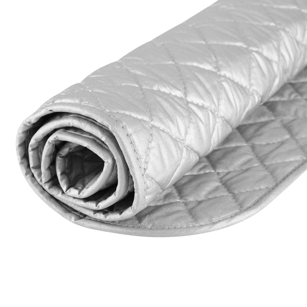 dryer board heat laundry mat cover pad magnetic mats ironing and washer itm blanket resistant
