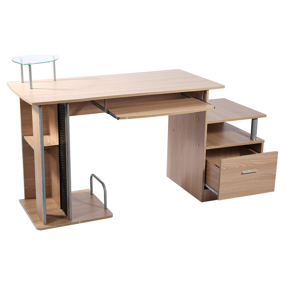 Computerschreibtisch schreibtisch b rotisch arbeitstisch for Tisch iphone design