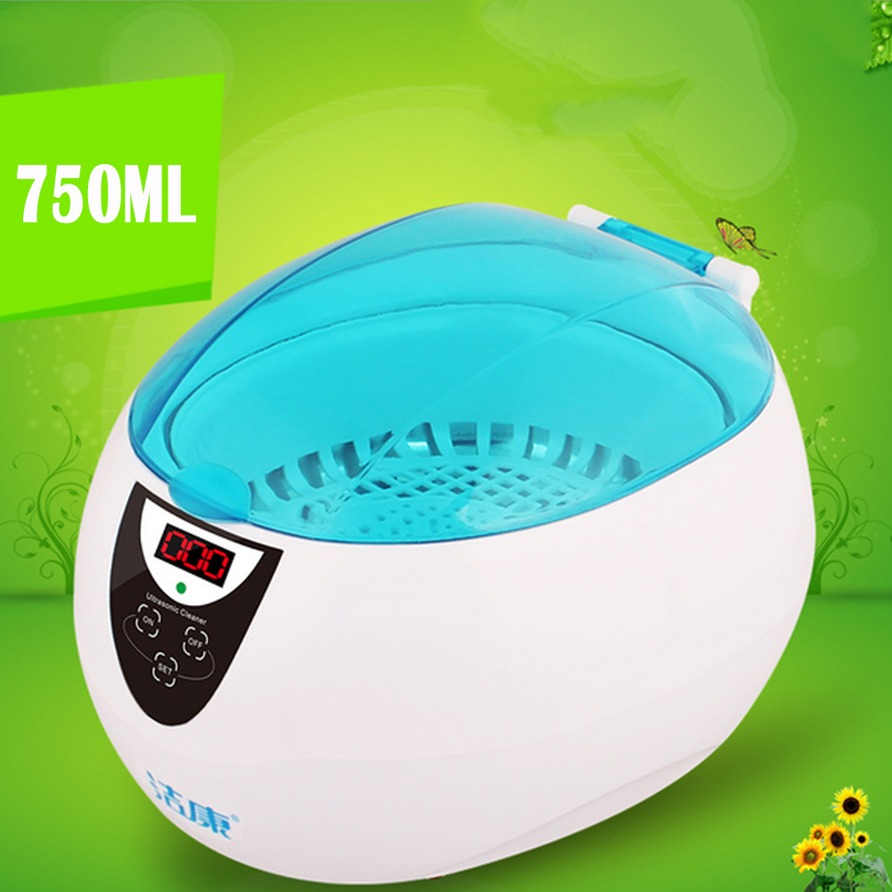 Touch Screen Ultrasonic Cleaner Digital Watch Jewellery Cd Sonic Circuit Board Brass Brush Chiplifter Tool Set Ebay Pruduct View