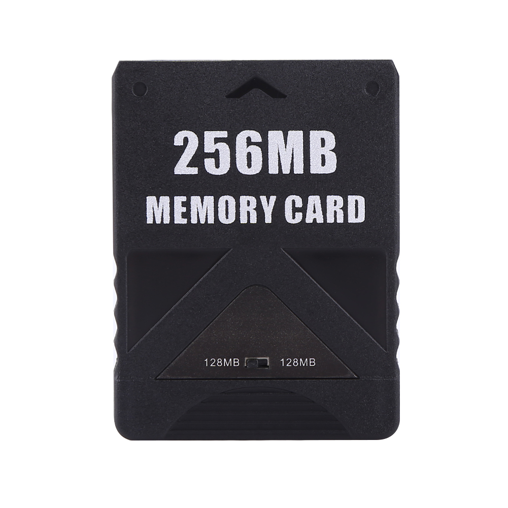 Absolute Auto Sales >> 128MB Megabyte Memory Card Data Stick For Sony PlayStation 2 PS2 Slim Console | eBay