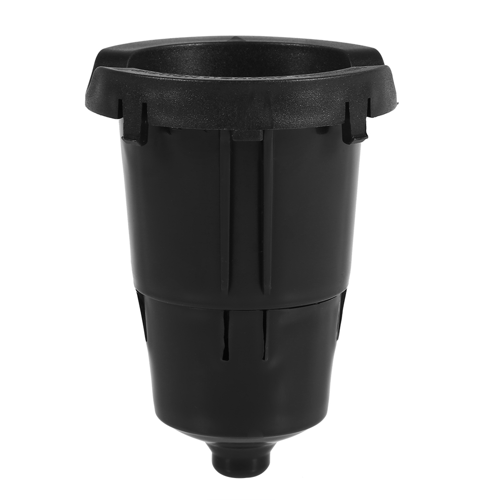 New Reusable K Cup Holder Replacement Part Coffee Filter