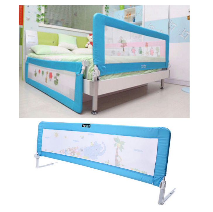mother designs guard kids on safety lovely gates rail toddler design larger toddlers l from doorways in view bed